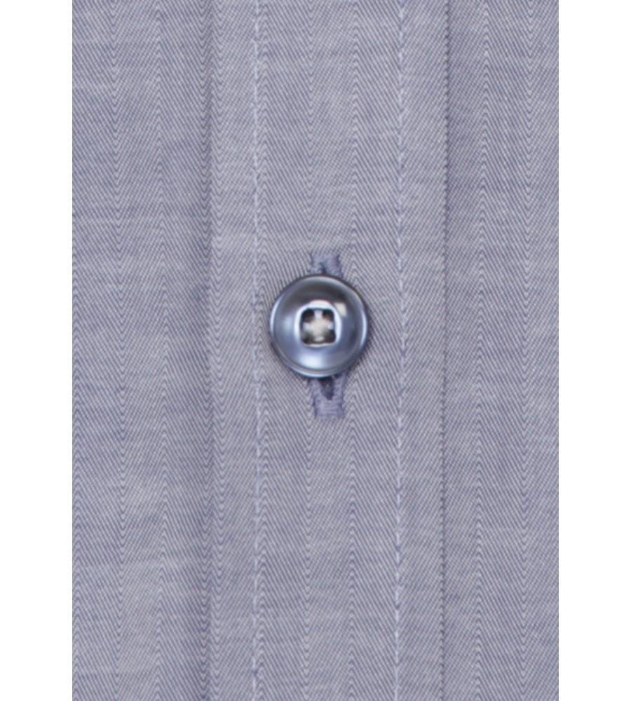 Jupiter Modisches Hemd ohne Brusttasche 2519-21710-130 detail1