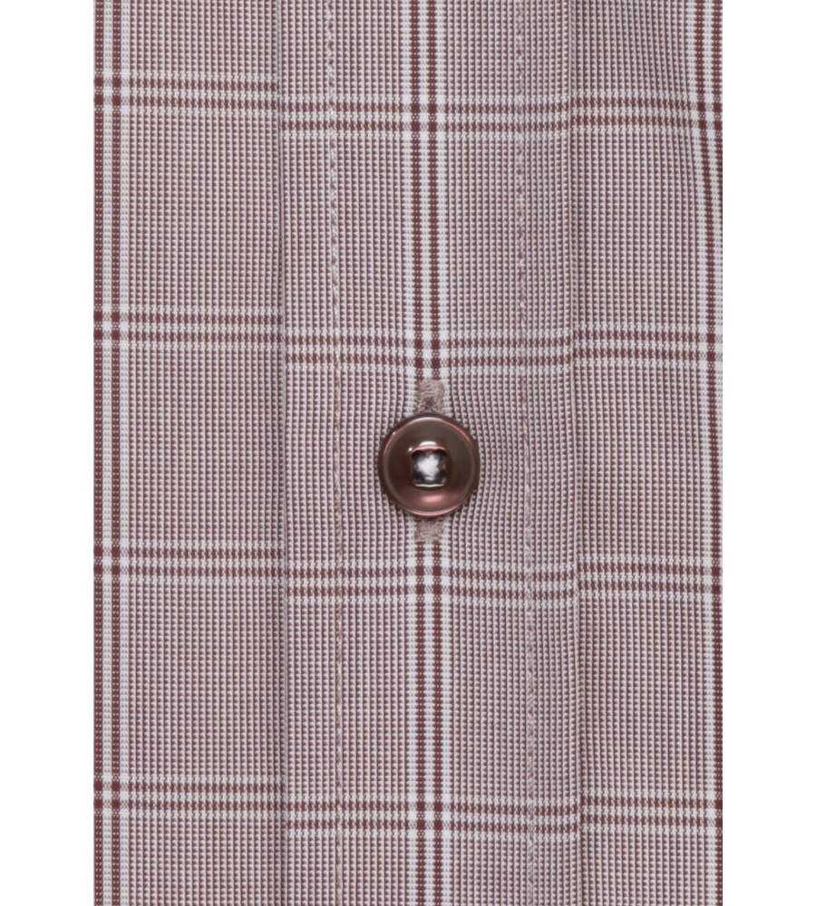 Modernes Herrenhemd 2537-21121-357 detail2