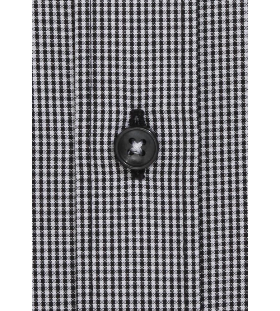 Kariertes Langarmhemd Modern Fit 2541-11221-050 detail2