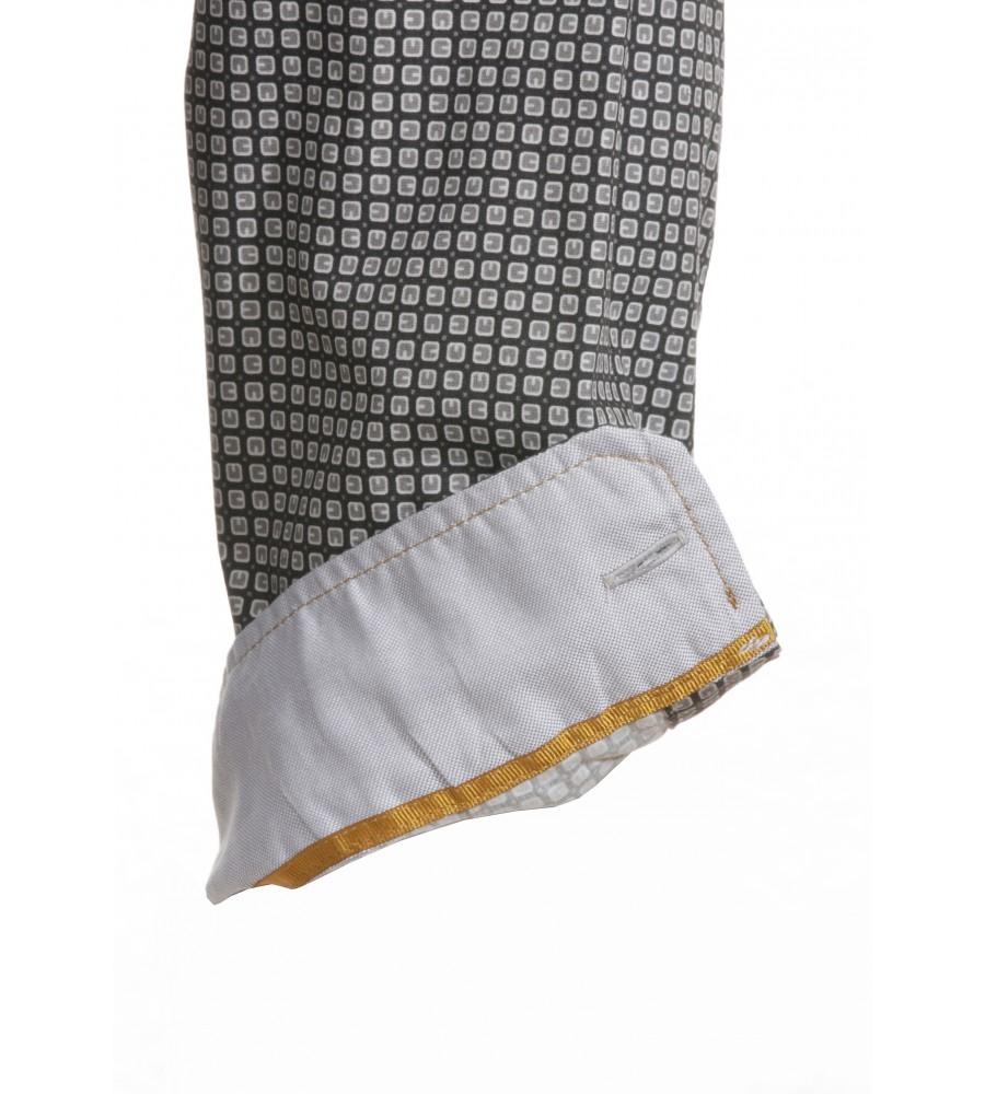 Jupiter Stilvolles Herrenhemd für Event JB3004241324-65 detail2