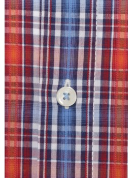 Modernes Casual Hemd