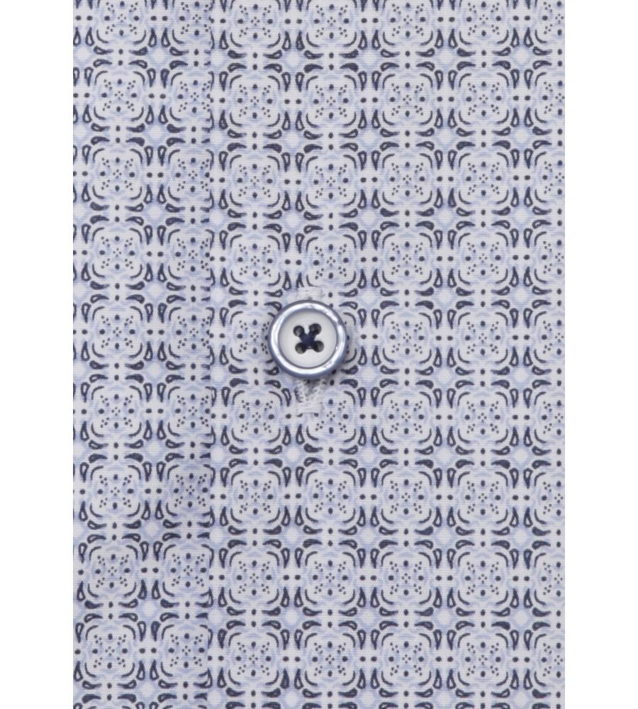 Bügelleichtes Baumwollhemd JC30526-21100-175 detail1