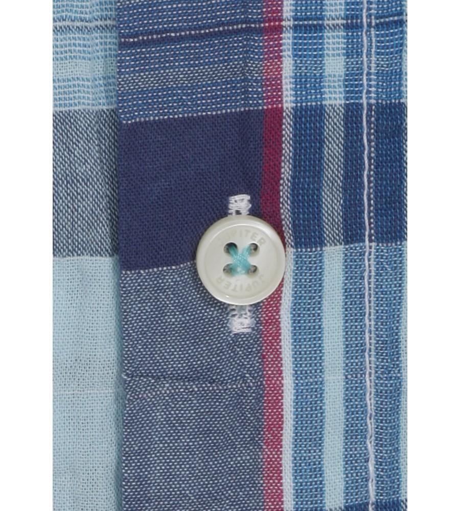 Modernes Sommerhemd JC50041-52112-450 detail2