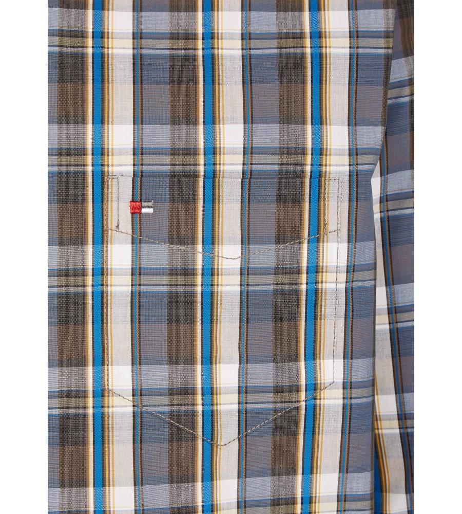 Jupiter Hemd Langarm JC60000-11111-254 detail3