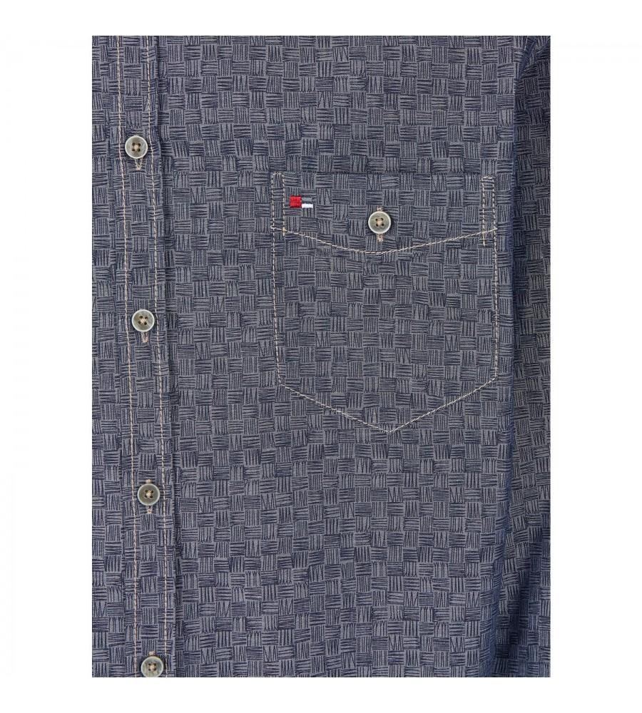 Langarmhemd mit modischem Druck JC80018-51121-176 04