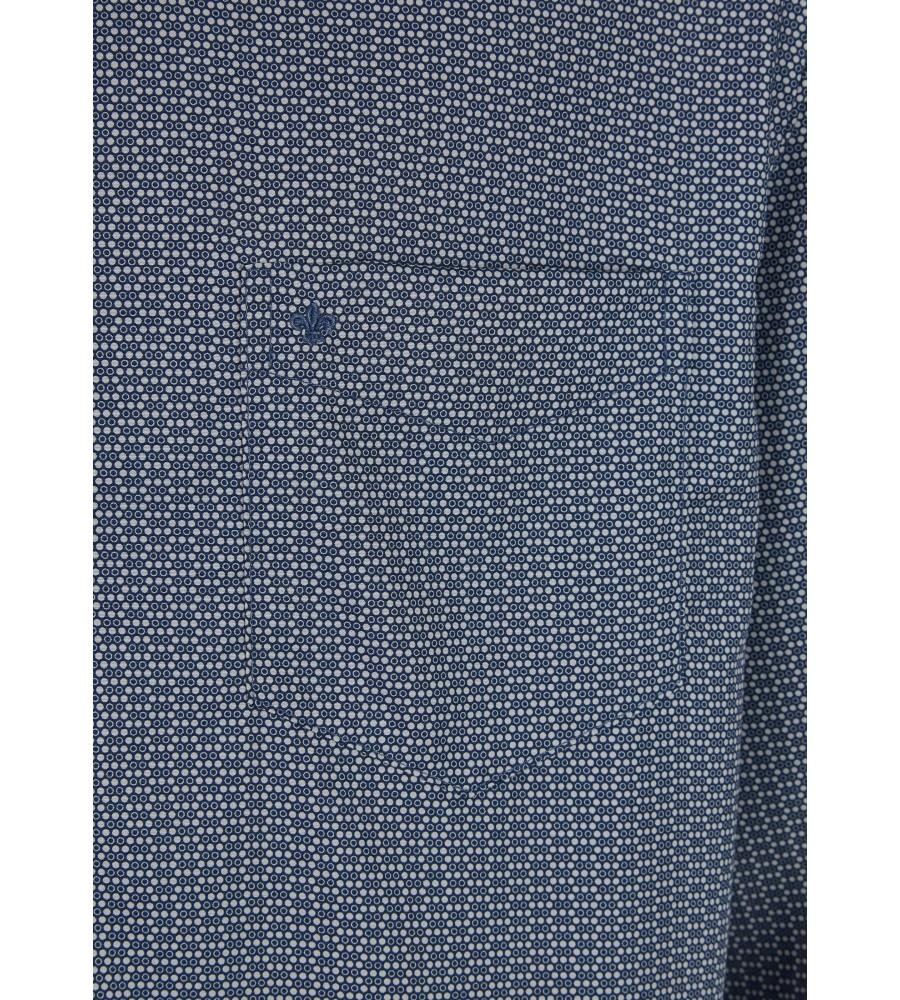 Langarmhemd mit modischem Druck JC80515-11121-177 detail2