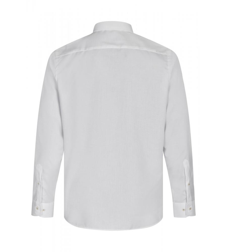 Modisches Unihemd JC90504-21120-900 back
