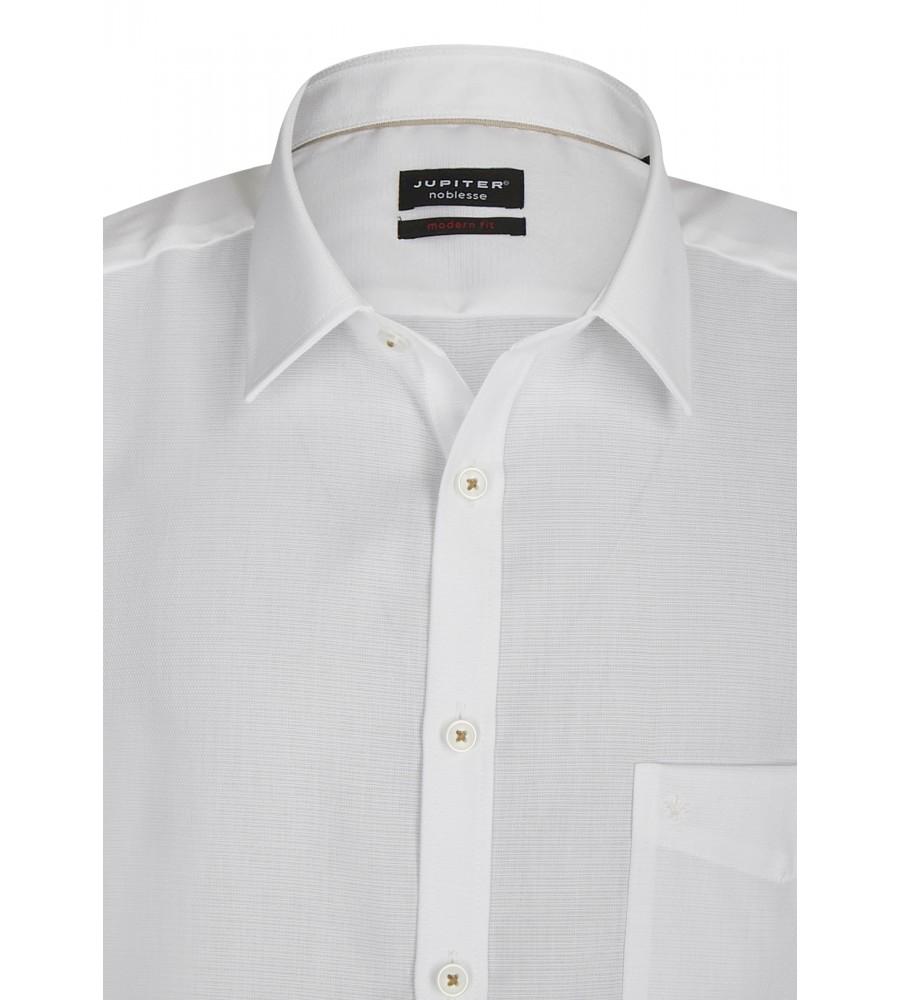 Modisches Unihemd JC90504-21120-900 detail1