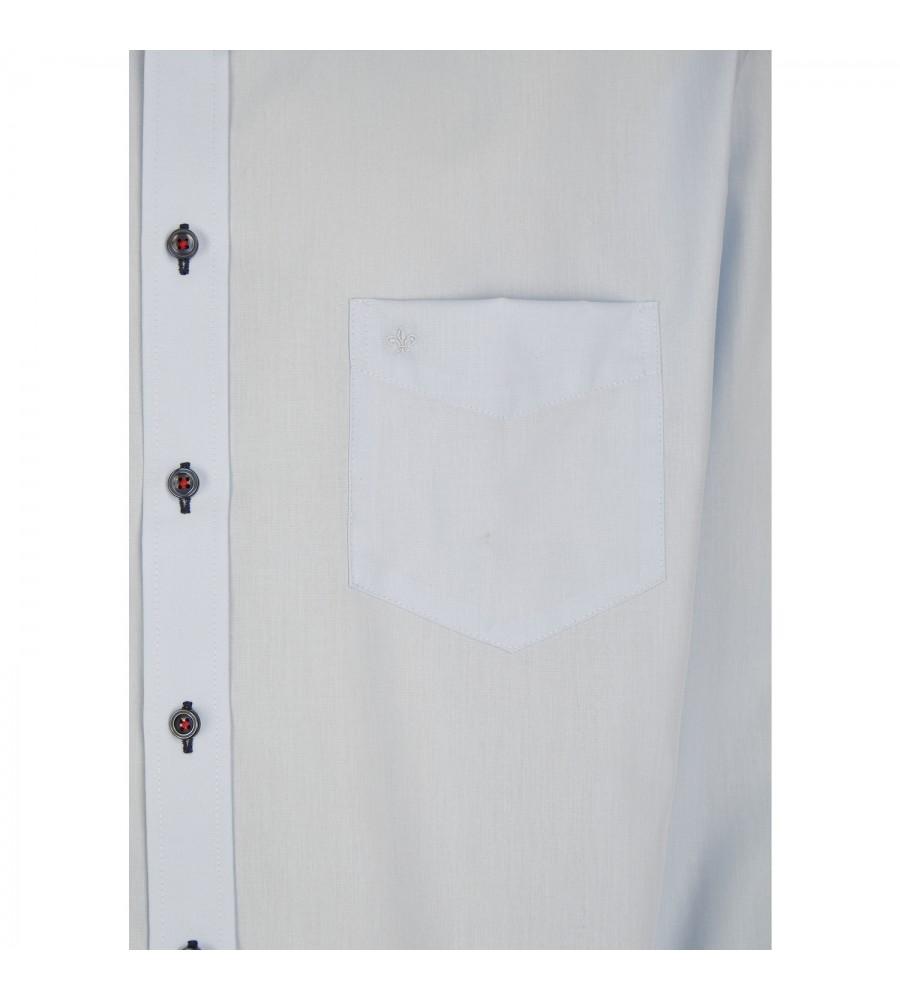 City Hemd mit modischen Details JC90507-11121-108 04