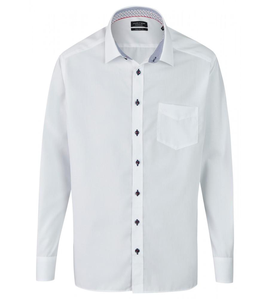 City Hemd mit modischen Details JC90507-11121-901 front
