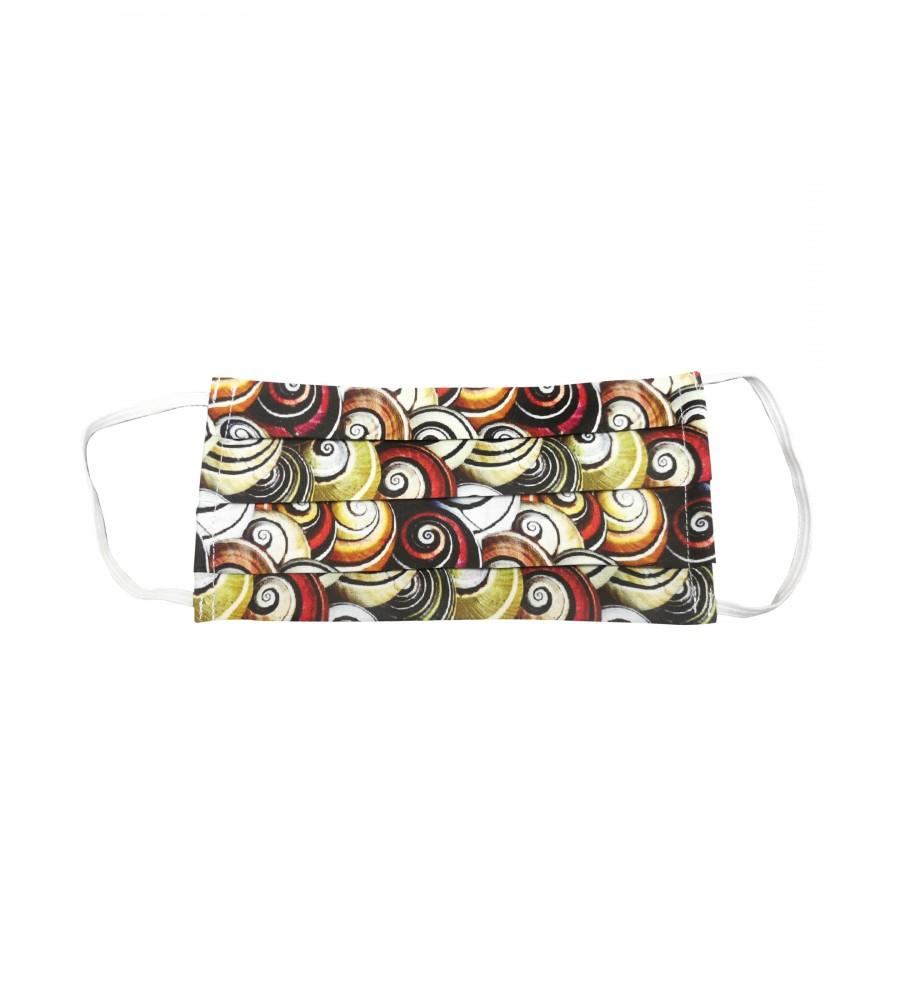 3er-Pack Mund-Nase-Masken JD26212-10000-800 back