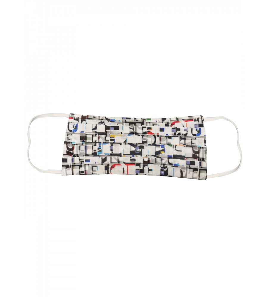 3er-Pack Mund-Nase-Masken JD26212-10000-800 detail1