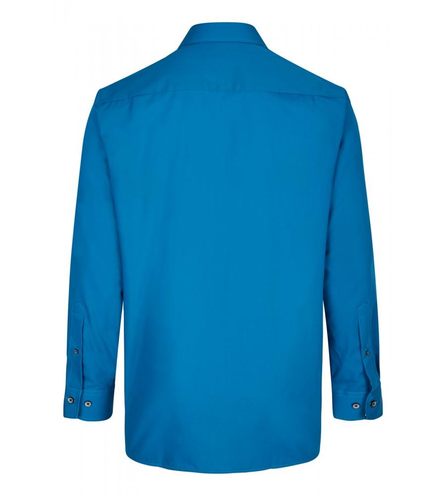 Modisches Unihemd JD30517-11101-147 back
