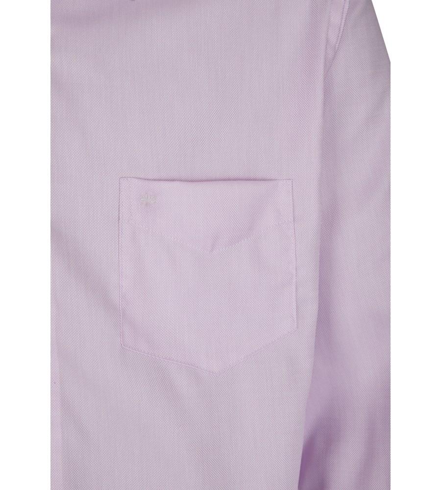 Modisches Unihemd JD30519-11101-340 detail2