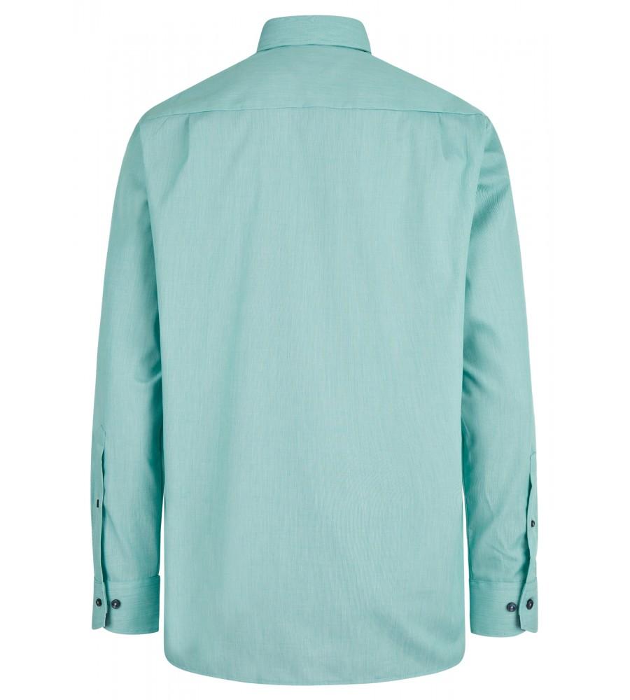 Modisches Unihemd JD30520-11101-445 back