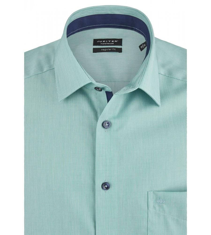 Modisches Unihemd JD30520-11101-445 detail1